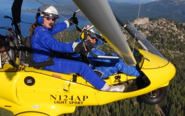 2-Lake-Tahoe-Flying-Hang-Gliding-Tahoe