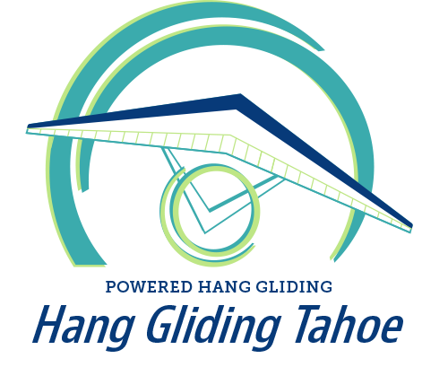 Image result for HANG GLIDE TAHOE